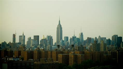 empire background 18 hd empire state building wallpapers hdwallsource