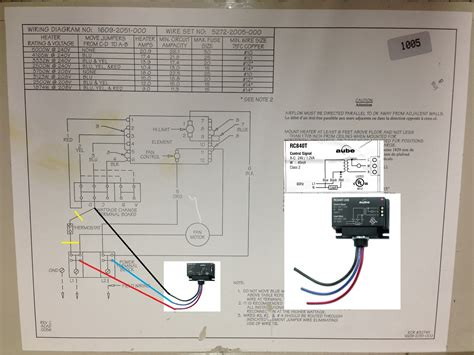wiring diagram for 24 volt transformer 24 volt step