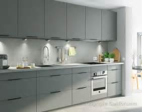 comment donner du style 224 votre cuisine