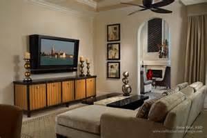Urban 57 Home Decor Design by Collective Construction Amp Design Inc Quintessential