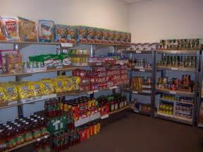 Food Pantry Food Pantry Fcc Grayson Come As You Are