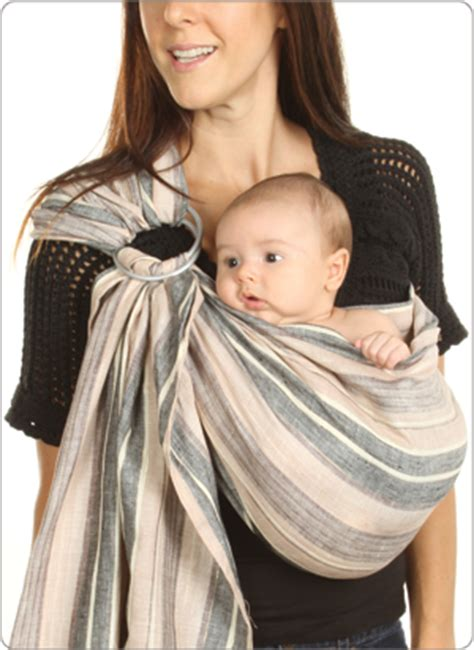 Clothes Sling Bl the best baby carriers of 2013
