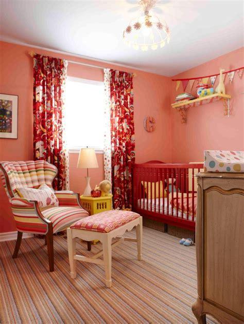 91 best nursery paint colors and schemes images on nursery paint colors accent