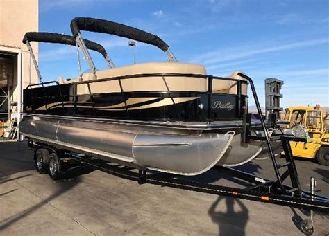 pontoon boats for sale bentley bentley pontoons boats for sale in united states boats
