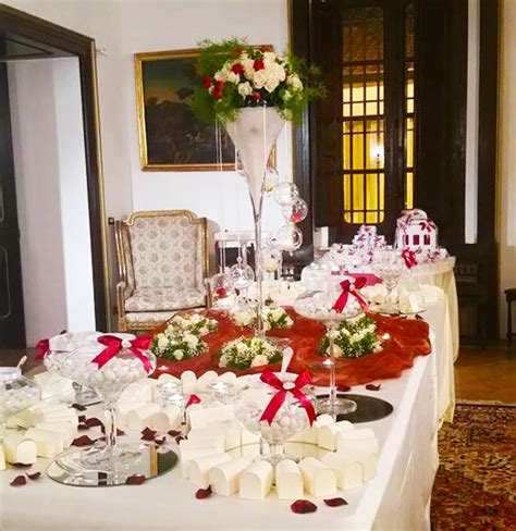 Preparazione Sposa Casa by La Confettata A Casa Della Sposa La Nuova Frontiera Della