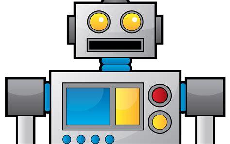 tutorial illustrator robot create a cool vector robot character in illustrator