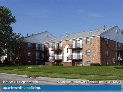 Apartment Toledo Apartments Toledo Oh Apartments For Rent
