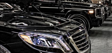light armored vehicle for sale armored vehicles bulletproof cars armored car