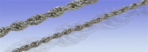 cadenas de plata religiosas comprar cadenas art 237 culos religiosos