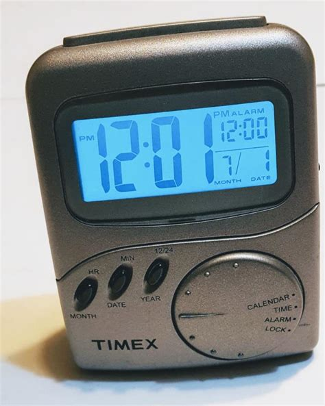 timex digital indiglo for sale classifieds