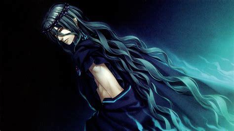 imagenes zeus anime hades aidoneus 8i wallpaper hd