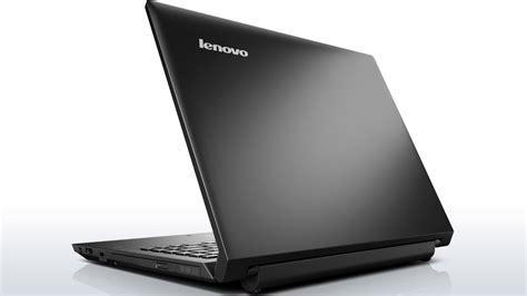 Laptop Lenovo B40 45 lenovo b40 45 amd dc e1 6010 1 35ghz 2gb 500gb 14 int 4cel wifi bgn bt fpr win 8 1