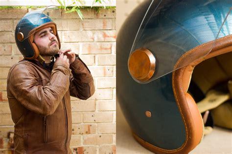 motorcycle helmets open helmets hedon epicurist shortlisthedon helmet mountbest discount price p 66 gear review hedon epicurist helmet return of the cafe