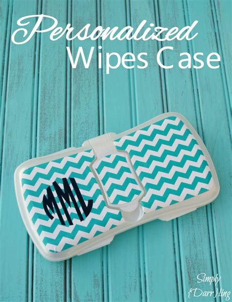 Monogrammed Baby Shower Gifts by 25 Best Ideas About Vinyl Monogram On