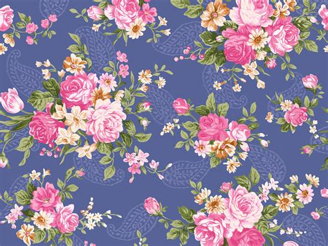 pattern for flower background wallpaper pattern pattern 204 background