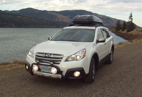 rally subaru outback rally innovations measurement request subaru outback