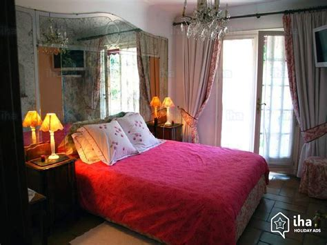 air bed and breakfast bed and breakfast in juan les pins iha 14606
