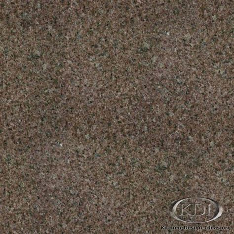 brown granite granite countertop colors brown page 3