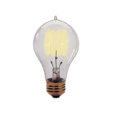 outdoor incandescent light bulbs shop cascadia lighting 6 pack 25 watt medium base e 26