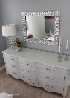 modern bedroom vanities modern bedroom vanities foter