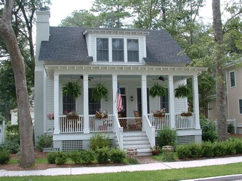 small cottage house plans cute small house plan small cute little cottage cottages pinterest
