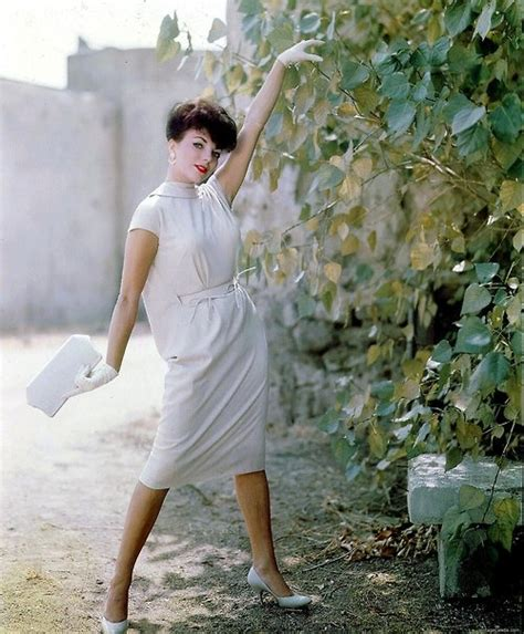 Dress Joan Pl 310 best images about joan collins on posts pictures of and velvet