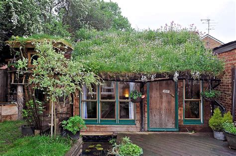 Eco Garden Sheds by Shed Of The Year Shortlist Includes Crocodile Home And