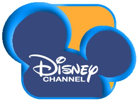 logo wiki disney channel disney channel wiki pecezuelos