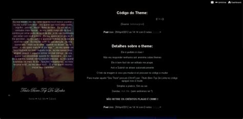 themes tumblr rock rock teen themes de tumblr