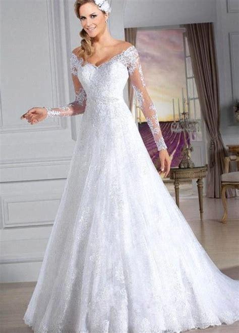 wedding dresses size 30 plus size wedding dresses size 30 pluslook eu collection
