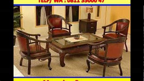 Kursi Kayu Surabaya 628113300047 harga kursi kayu surabaya jual kursi kayu