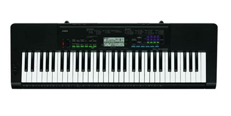 Casio Standard Keyboard Ctk 3400 casio ctk 3400 sk 61 standard end 12 29 2017 5 15 pm