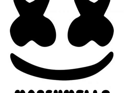 marshmello eyes marshmello concert stage bh mallorca tickets bh