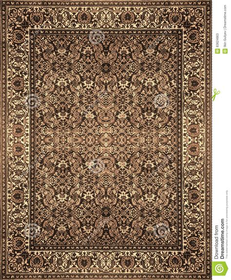 tappeti persiani rotondi tappeti persiani rotondi stunning tappeto grande con
