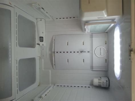 Samsung Refrigerator Drawer Removal by Samsung Refrigerator Leaking Water Ace Appliance Service