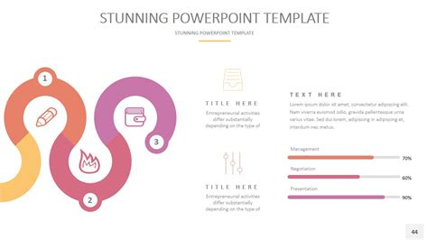 Tex Presentation Template Images Professional Report Template Word Tex Presentation Template
