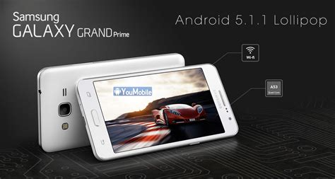 samsung mobiles themes grand prime download firmware download samsung galaxy grand prime sm g530w