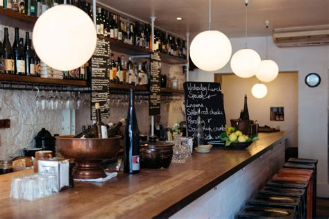top wine bars in london top wine bars in london 28 images bars in london best