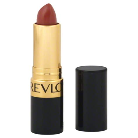 Lipstik Revlon Review revlon lustrous lipstick reviews in lipstick chickadvisor