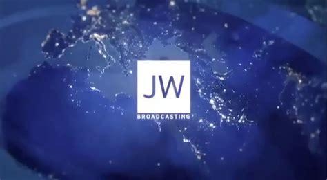 jw org jw logo wallpaper wallpapersafari