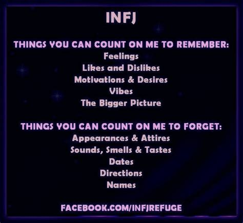 17 best images about infj capricorn you ve been warned