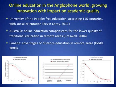 Benefits Of Mba In Australia by Stegmann The Social Benefits 1