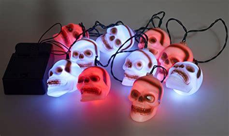 Motion Sensor Decorations by Top 5 Best Motion Sensor Decorations For Sale