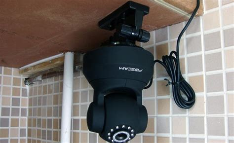 cheap home security systems security guards companies