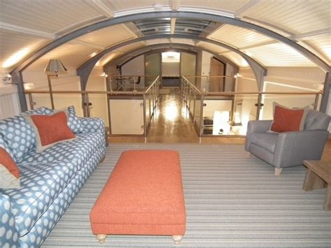 grand designs lifeboat house grand designs lifeboat house 28 images grand design a picture of the former
