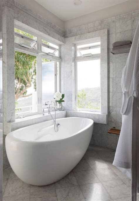tropical bathroom design ideas decoration love