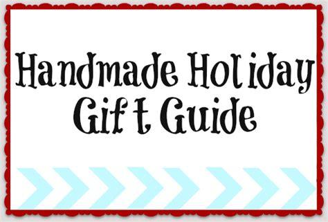 Handmade Business Tips Instagram For - handmade gift ideas