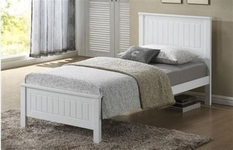 quincy bed quincy bed single white kids beds and trundles