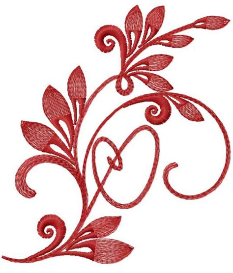 flower pattern embroidery design embroidery designs flowers free makaroka com