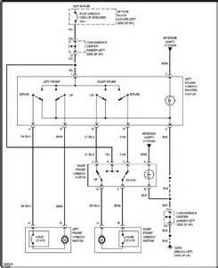 chevrolet corvette abs wiring diagram circuit and wiring diagram wiringdiagram net